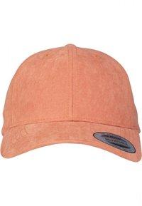 Flexfit - ETHNO  - Cap - orange - 2