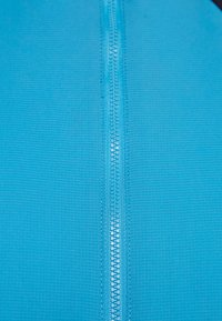 J.LINDEBERG - LIV HYBRID - Sportovní bunda - ocean blue - 2