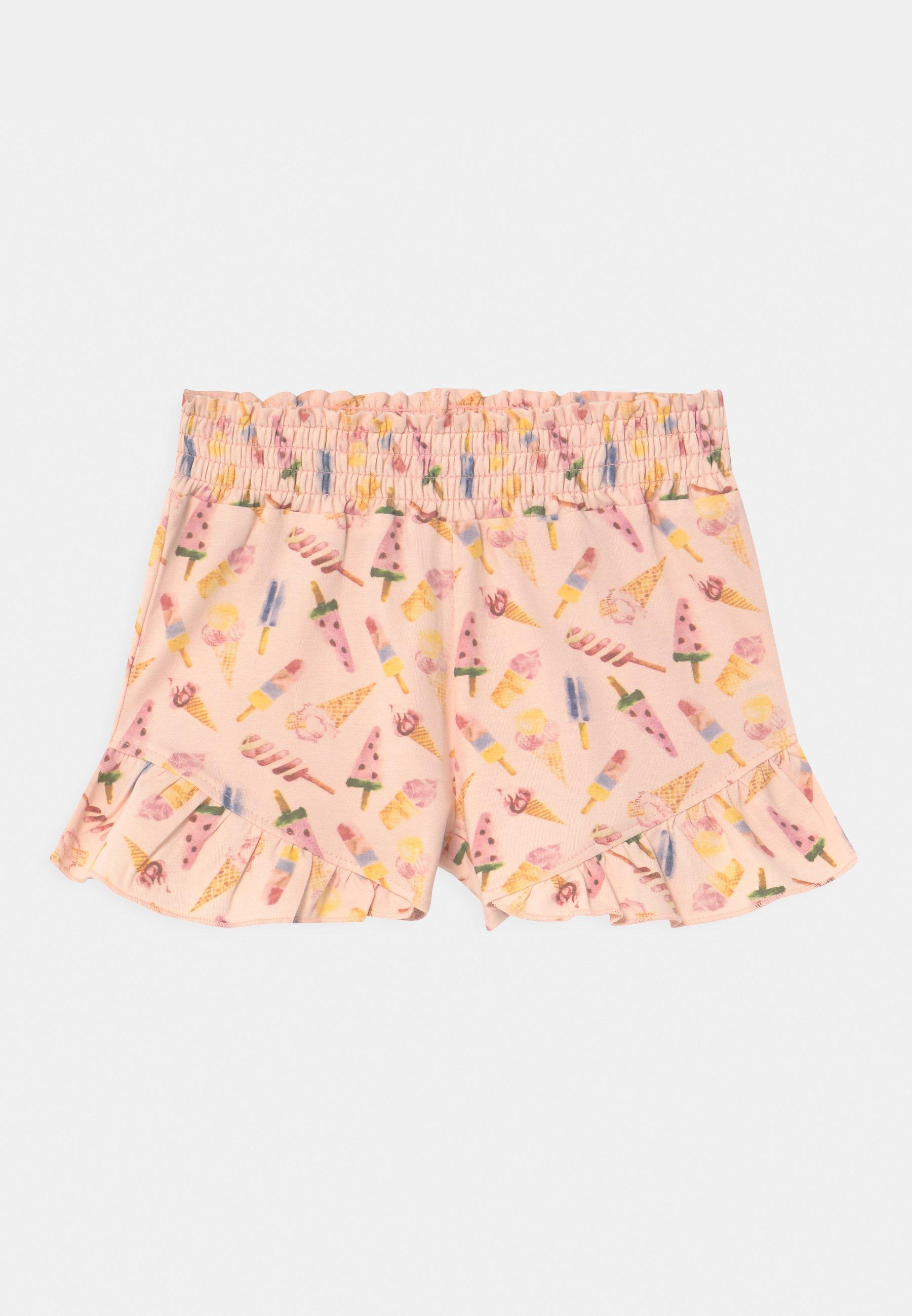 Kids HARENA - Shorts