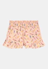 Hust & Claire - HARENA - Shorts - light pink - 0