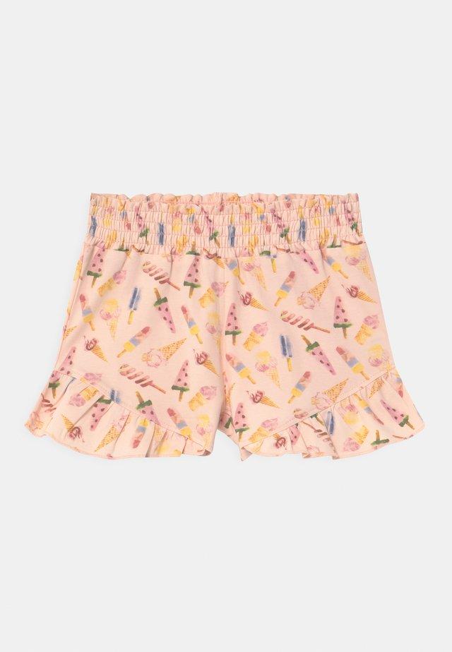 HARENA - Shorts - light pink