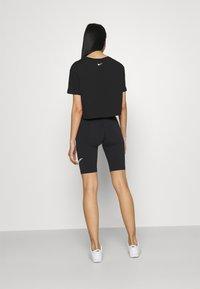Nike Sportswear - BIKE  - Shorts - black - 2