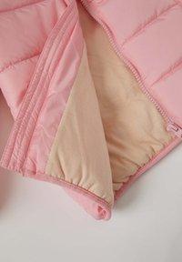 DeFacto - Winterjas - pink - 4