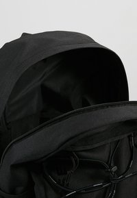 Converse - SWAP OUT BACKPACK - Rucksack - black - 4