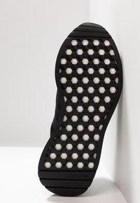 adidas Originals - I-5923 - Trainers - core black - 4