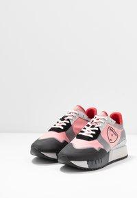 Blauer - MYRTLE - Trainers - pink - 4
