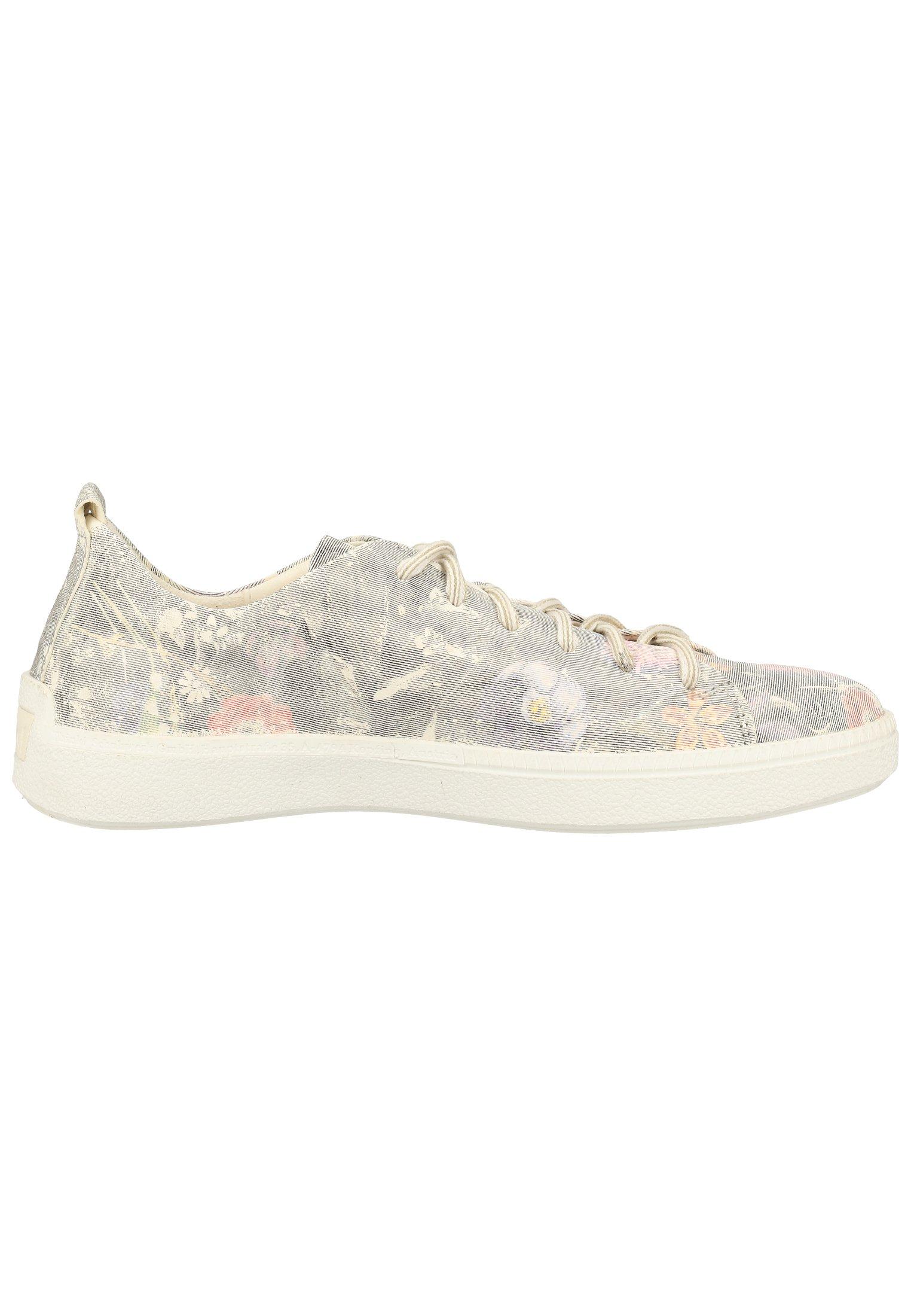 Zakup Zniżka Think! Sneakersy niskie - ivory   Obuwie damskie 2020 5oFTi