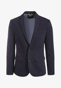 BONOBO Jeans - Blazer jacket - bleu marine - 4