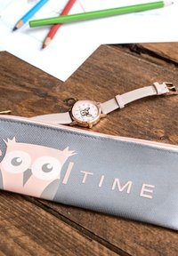 Cool Time - Watch - rosa - 5