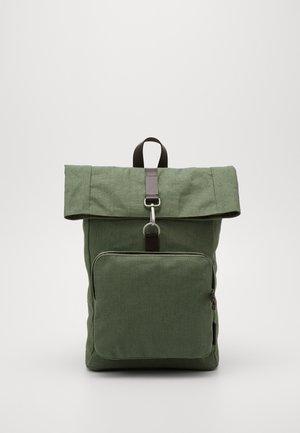 UNISEX - Rucksack - khaki