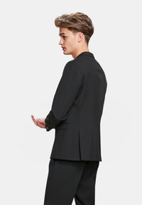 WE Fashion - DALI - Giacca elegante - black - 2