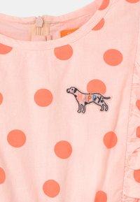 Staccato - Denní šaty - blush - 2