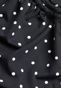 Next - Swimsuit - black - 3