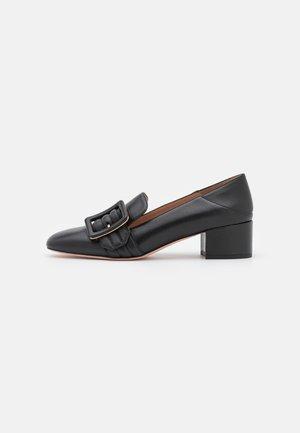JANELLE  - Klassieke pumps - black