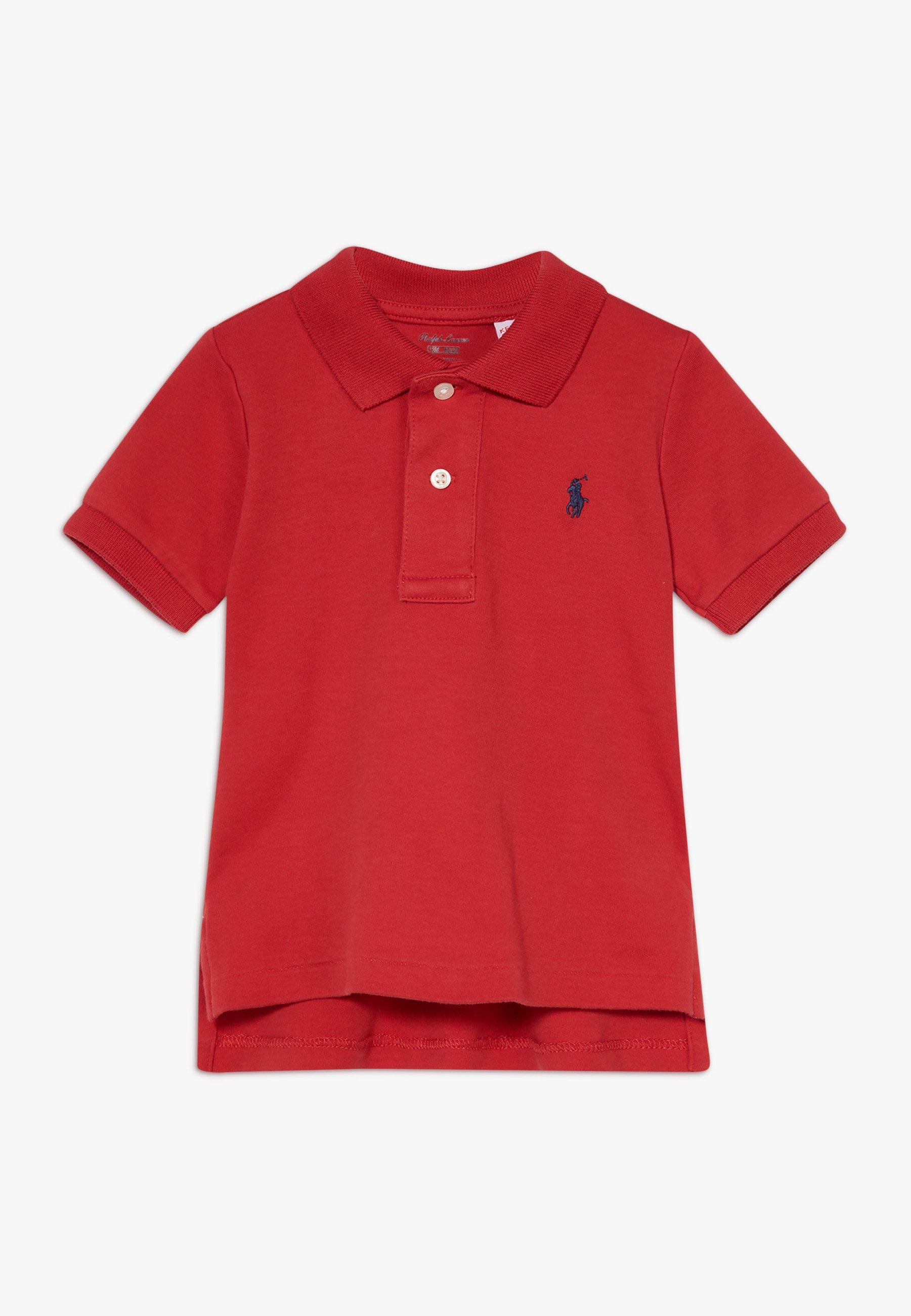 Kids BOY BABY - Polo shirt