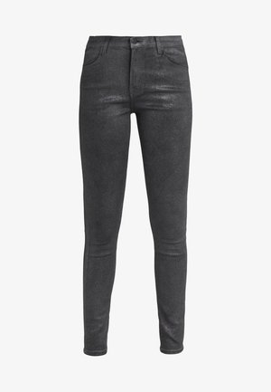 MARIA - Jeans Skinny Fit - silver lament