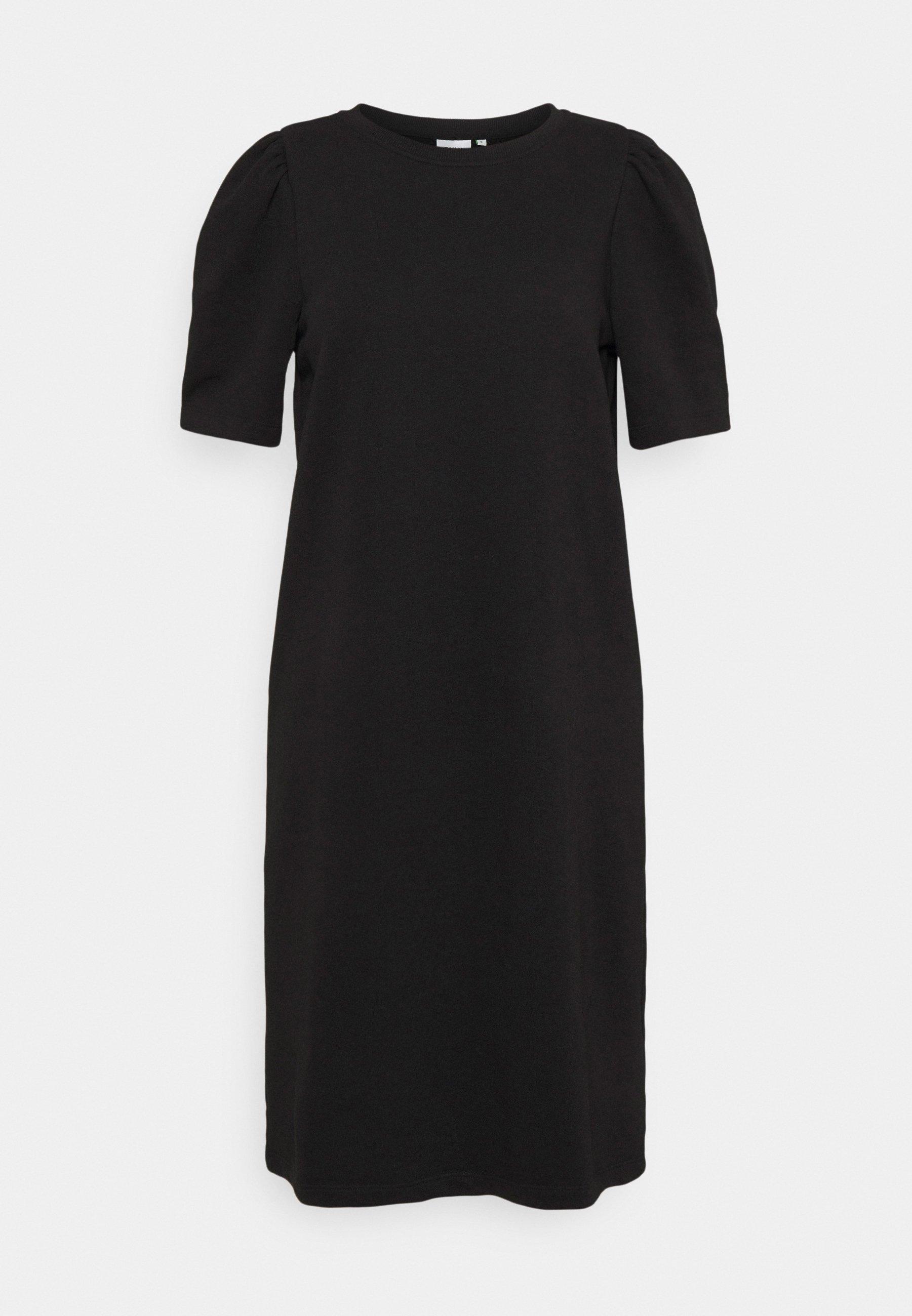 Women ONLDIANNA LIFE O NECK DRESS - Day dress