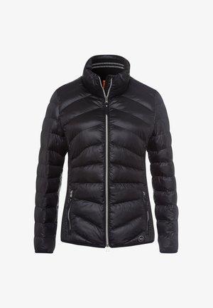 STYLE BERN - Winter jacket - black