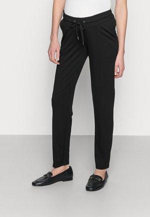 MLMAIJA PANTS - Pantalones deportivos - black