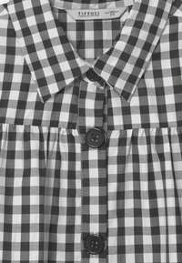 Tiffosi - AUSTRIA - Košilové šaty - black - 2