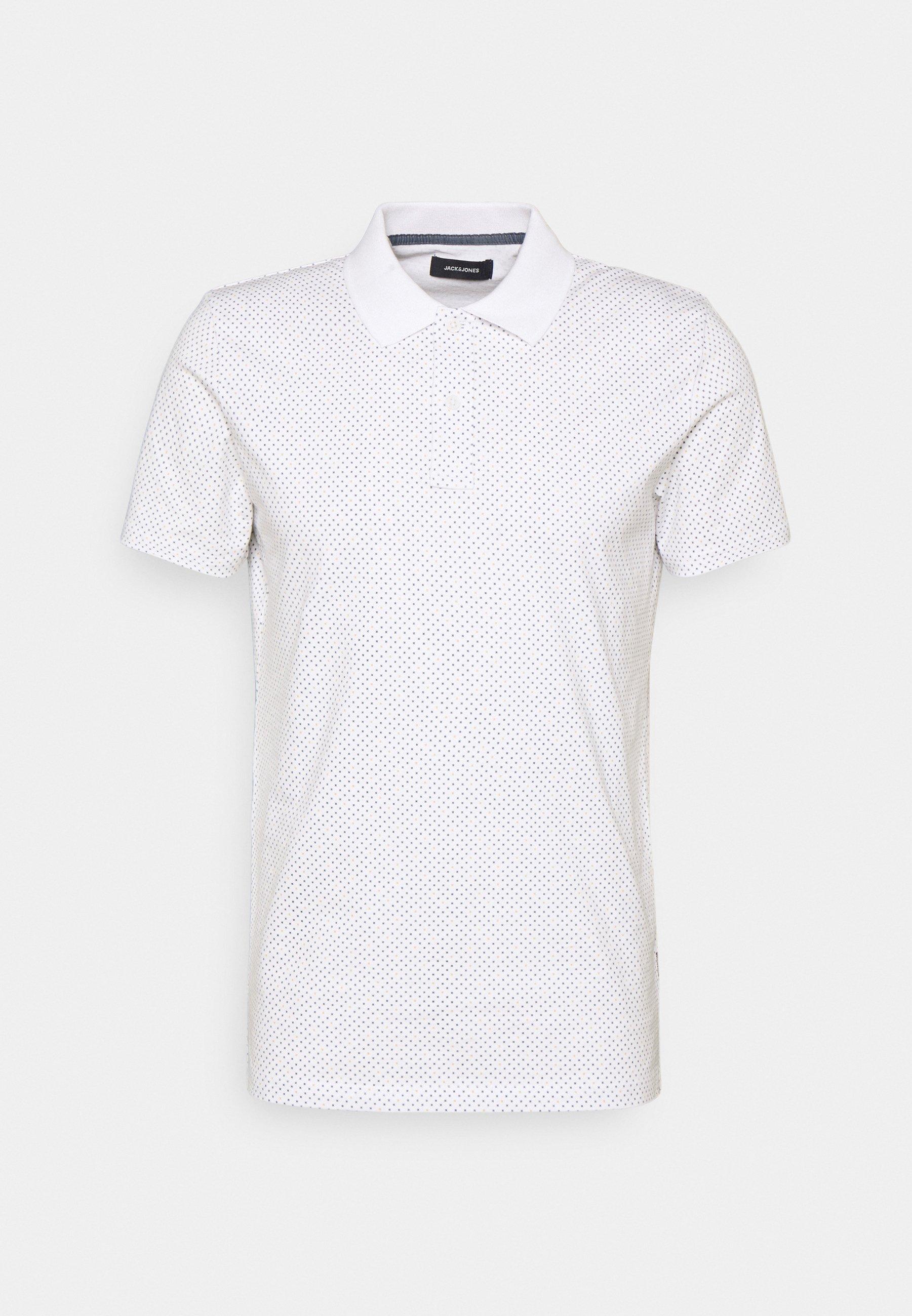Men JJATLANTA - Polo shirt