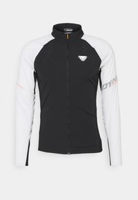 Dynafit - DNA WIND - Training jacket - black out - 4