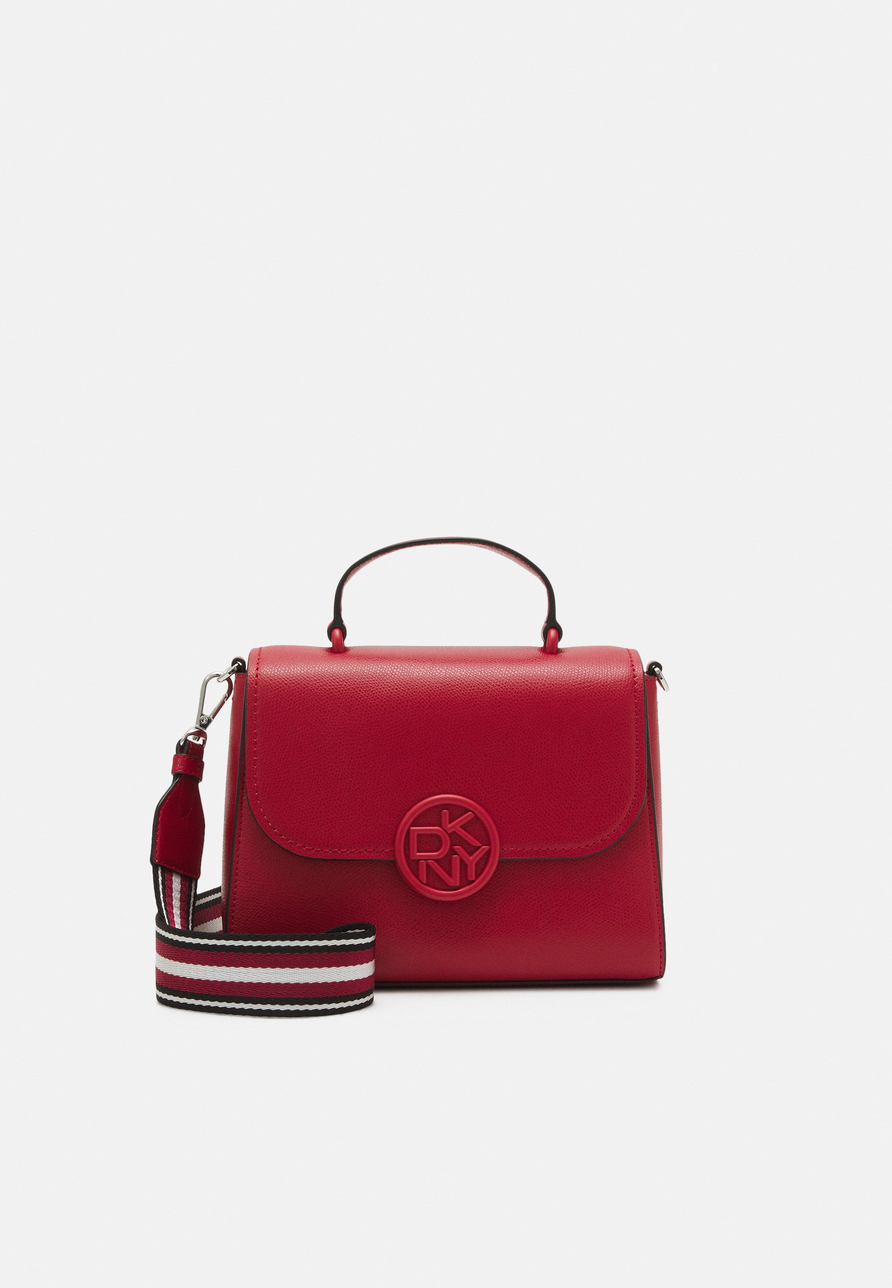 Women LEINA SATCHEL - Handbag