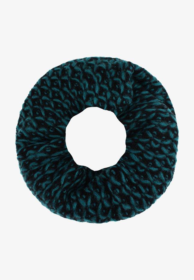 FELIPA SERIE - Sjaal - multicolor