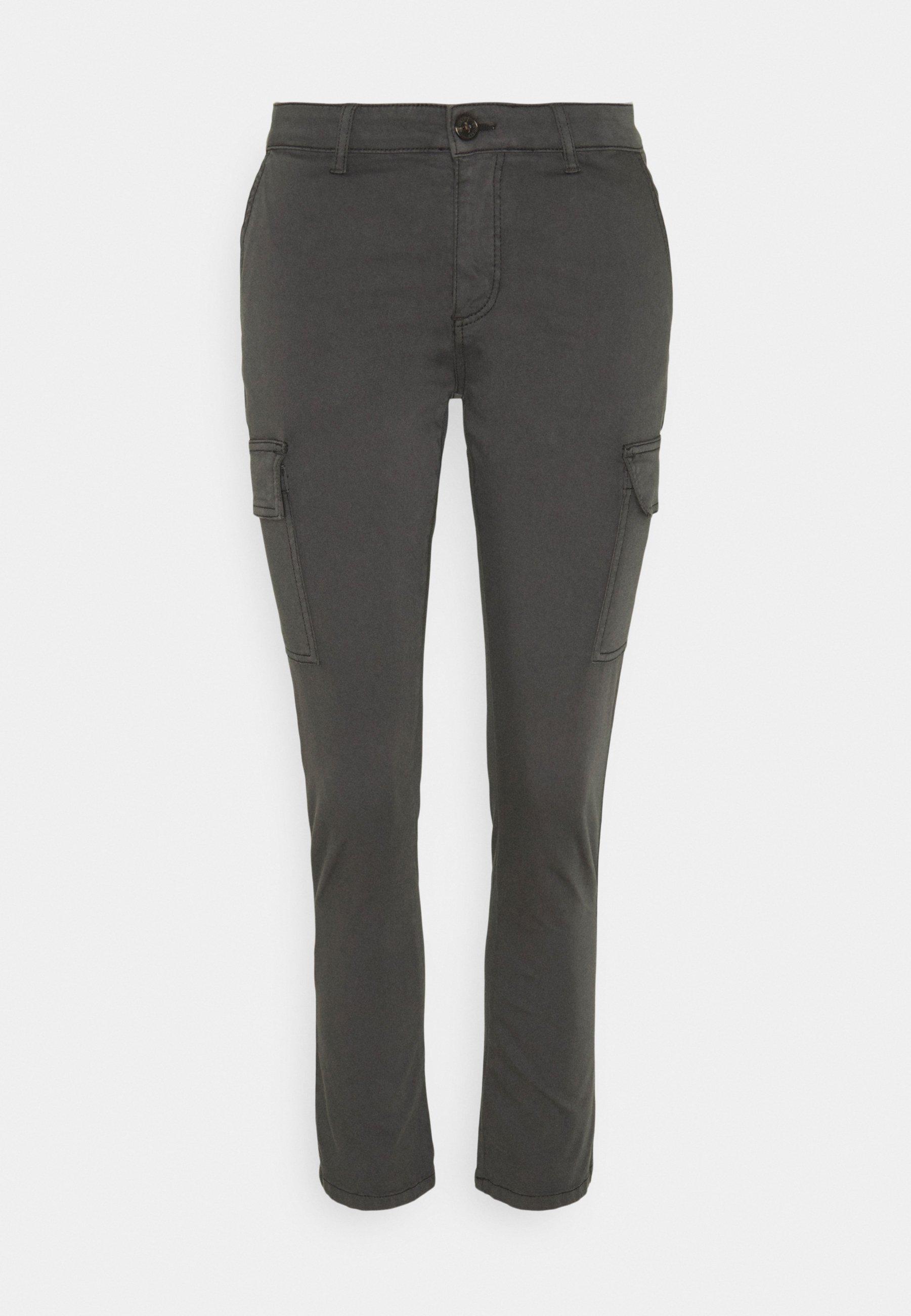 Women GRETA  - Trousers