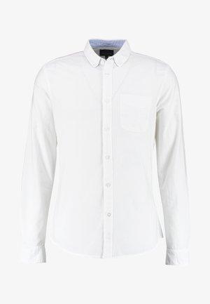 TOMMY - Košile - white