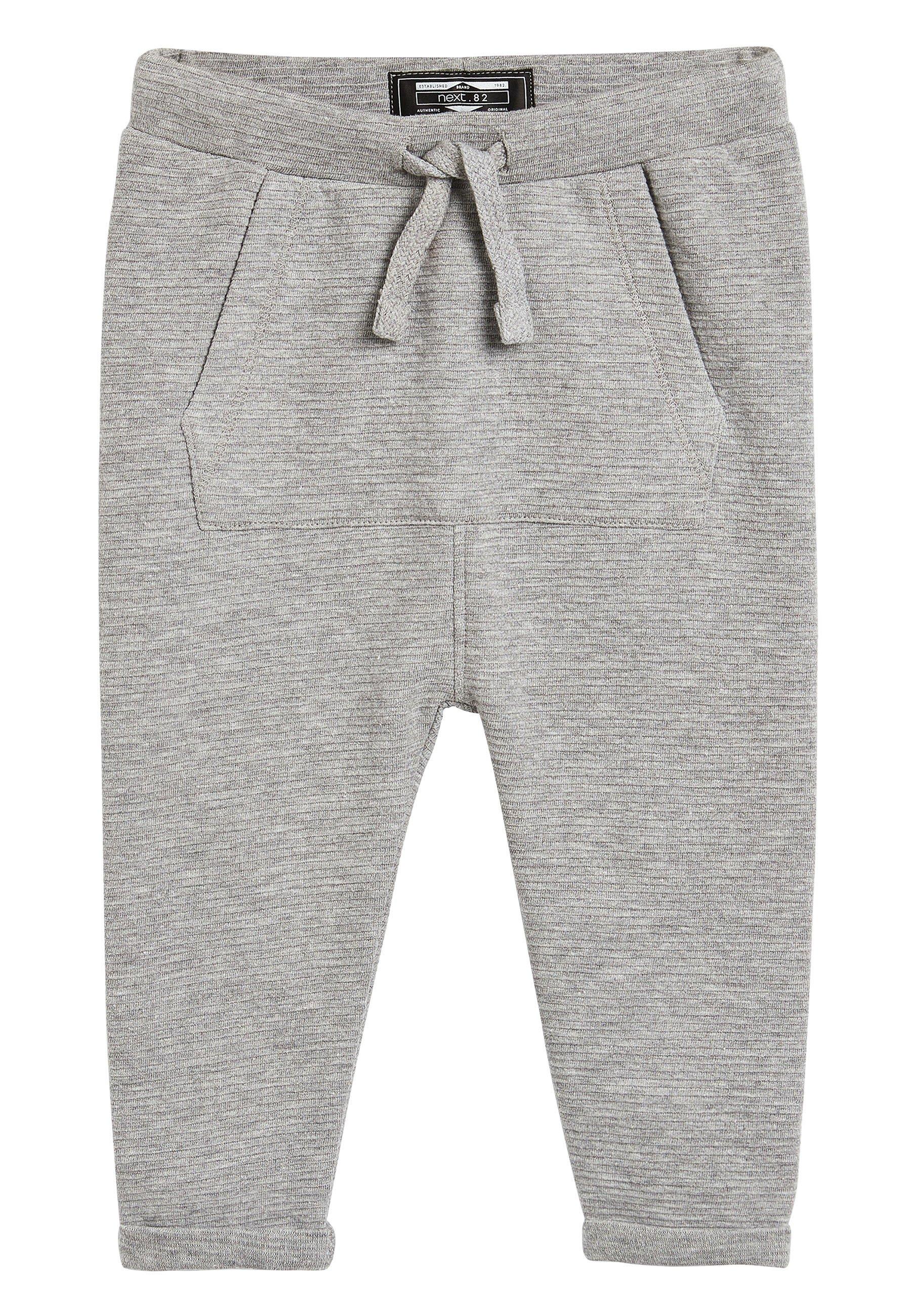 Niño OTTOMAN - Pantalones deportivos