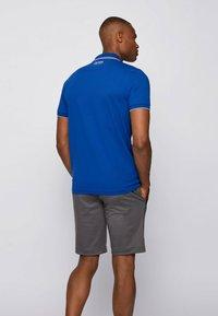 BOSS - PADDY PRO - Poloshirt - blue - 2
