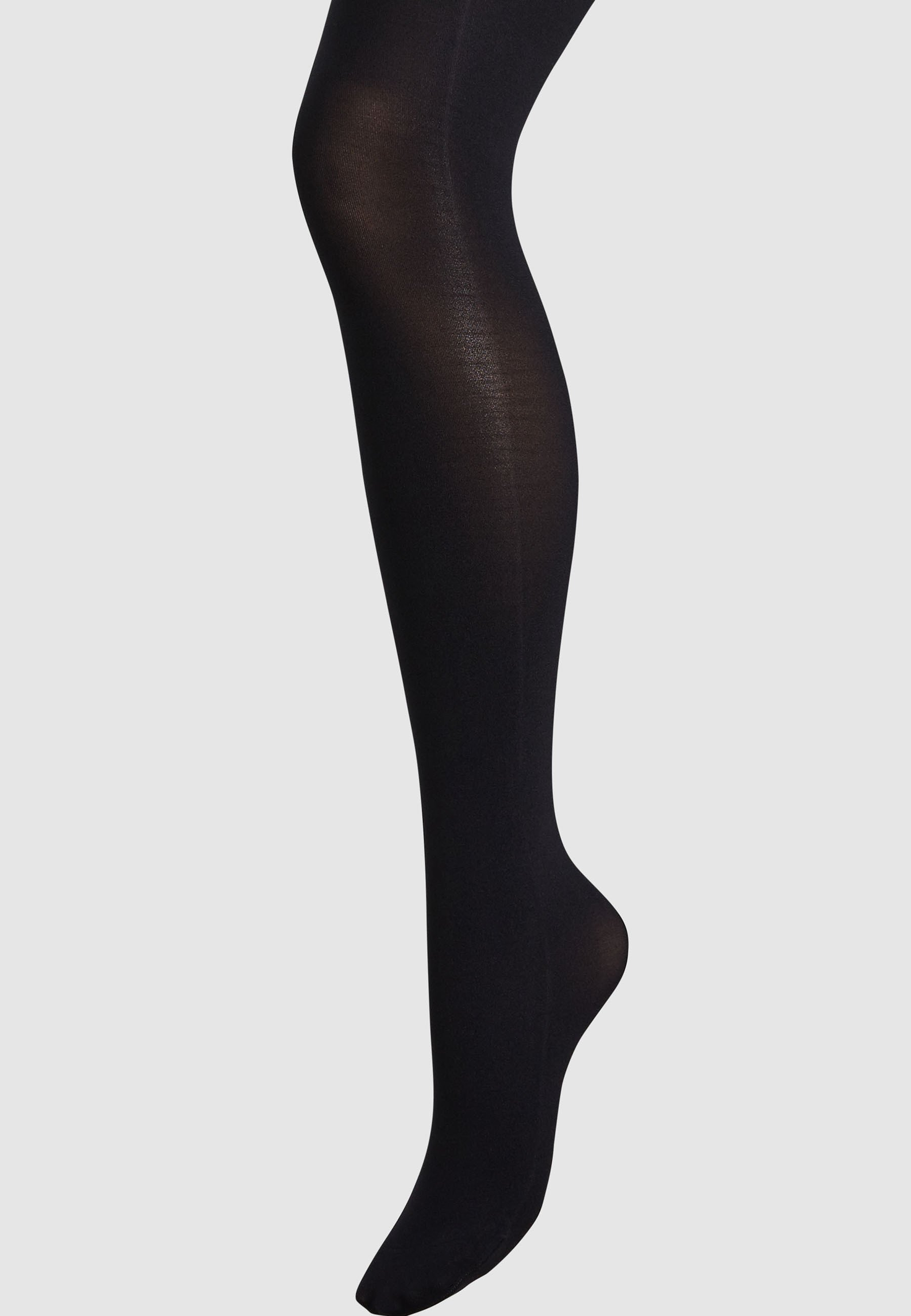 Femme TWO PACK - Chaussettes