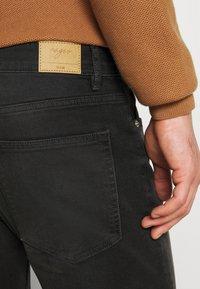 Nagev - TYO - Jeans slim fit - grey - 3
