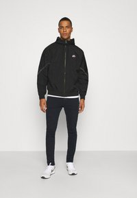Nike Sportswear - Summer jacket - black - 1