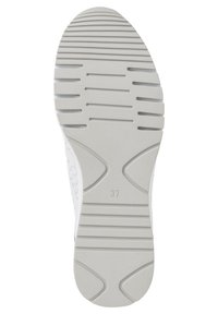 Marco Tozzi - Sneakers basse - offwhite comb - 3