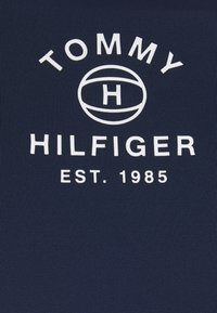 Tommy Hilfiger - ACTIVE - Bikini bottoms - desert sky - 5