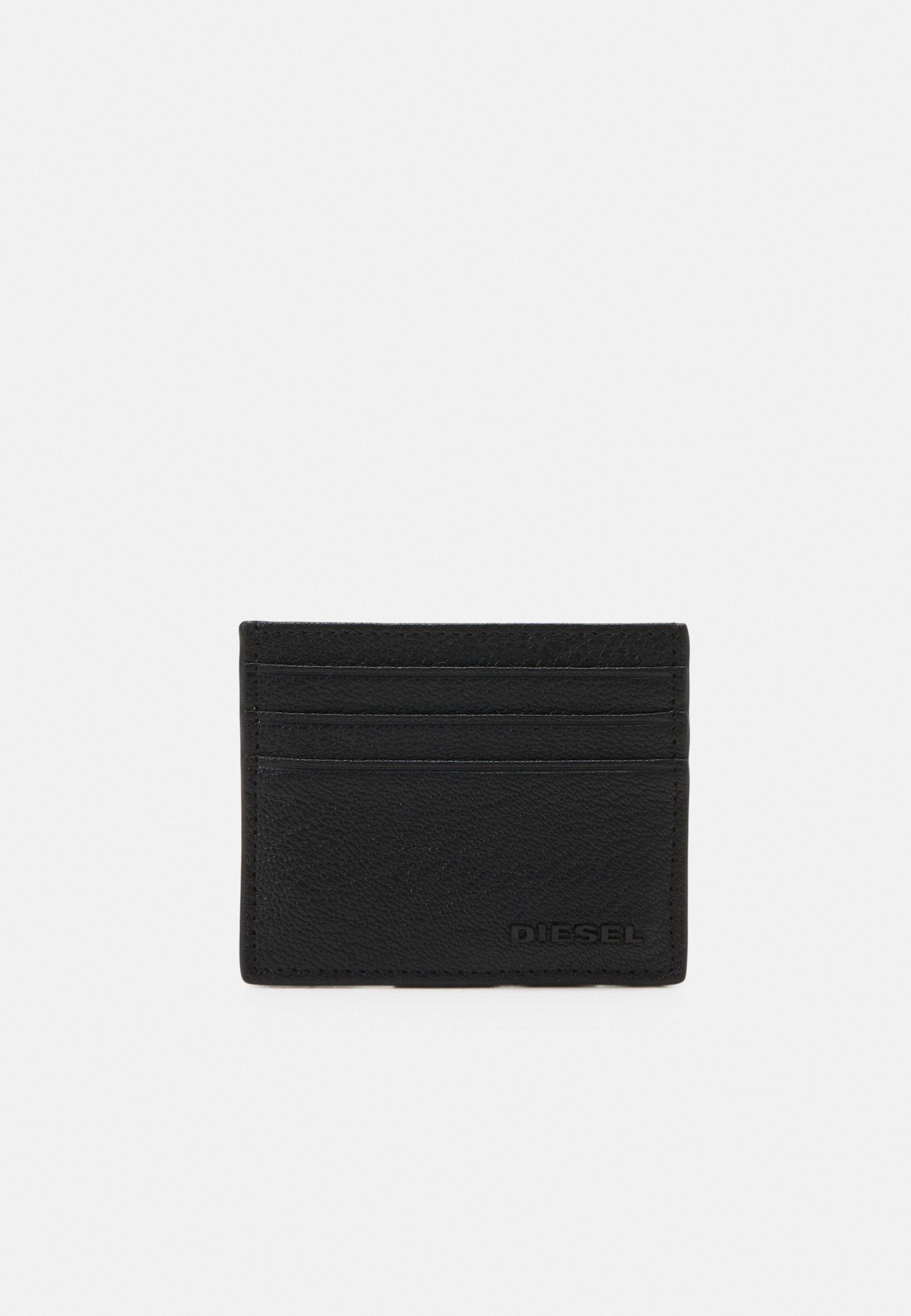 Women JOHNAS UNISEX - Wallet