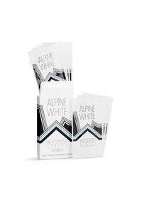 Alpine White - WHITENING STRIPS - Dental care - - - 1