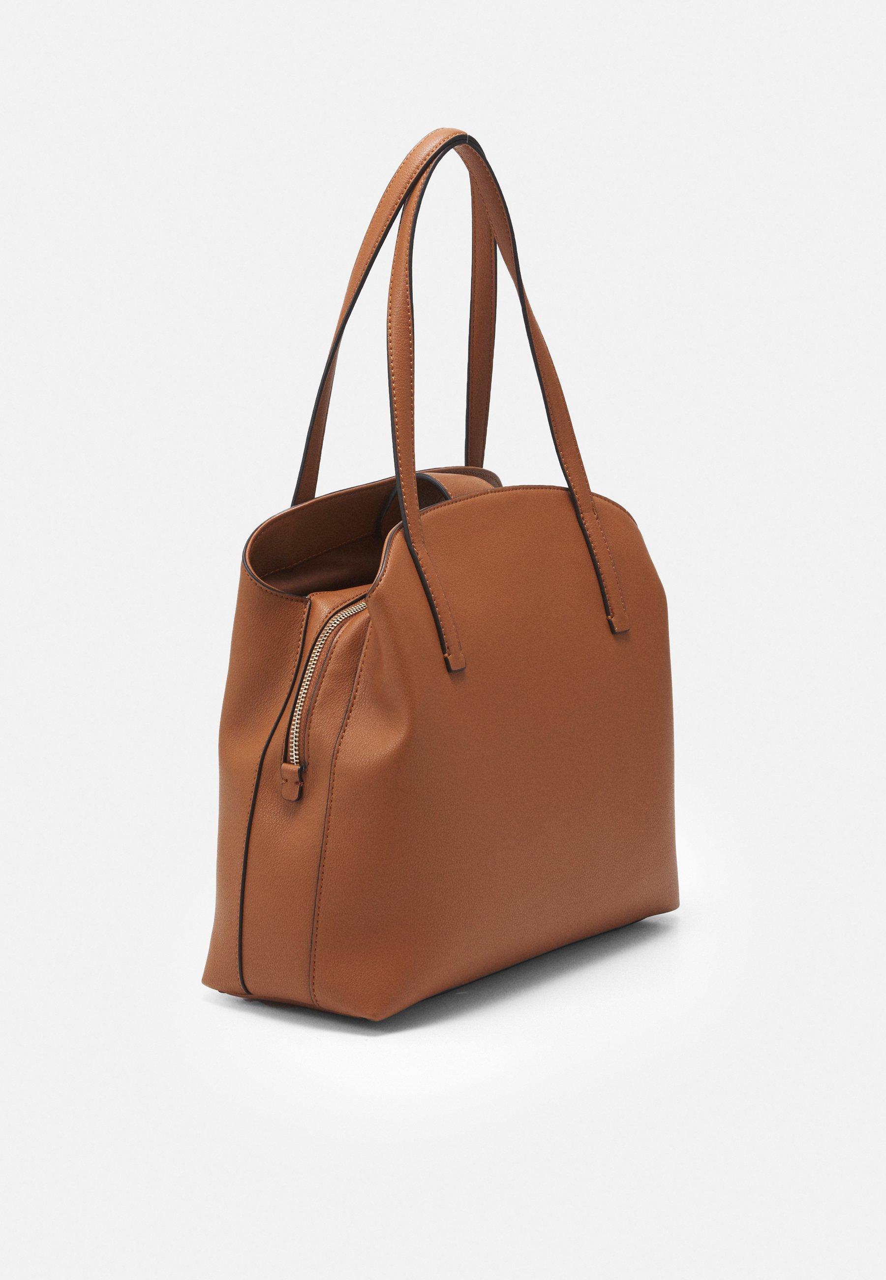 Women MUST SHOULDER BAG - Handbag