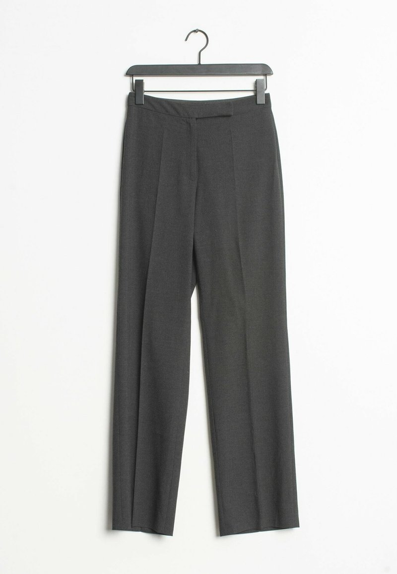 Esprit Collection - Trousers - grey