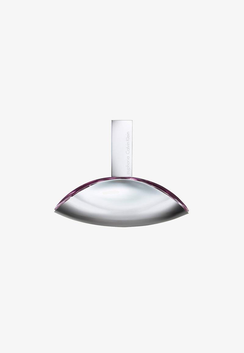 Calvin Klein Fragrances - EUPHORIA FOR HER EAU DE PARFUM - Perfumy - -