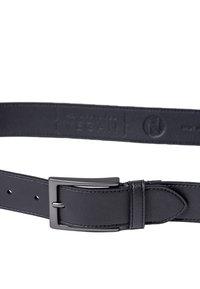 NOANI - VEGAN  - Cintura - schwarz - 2