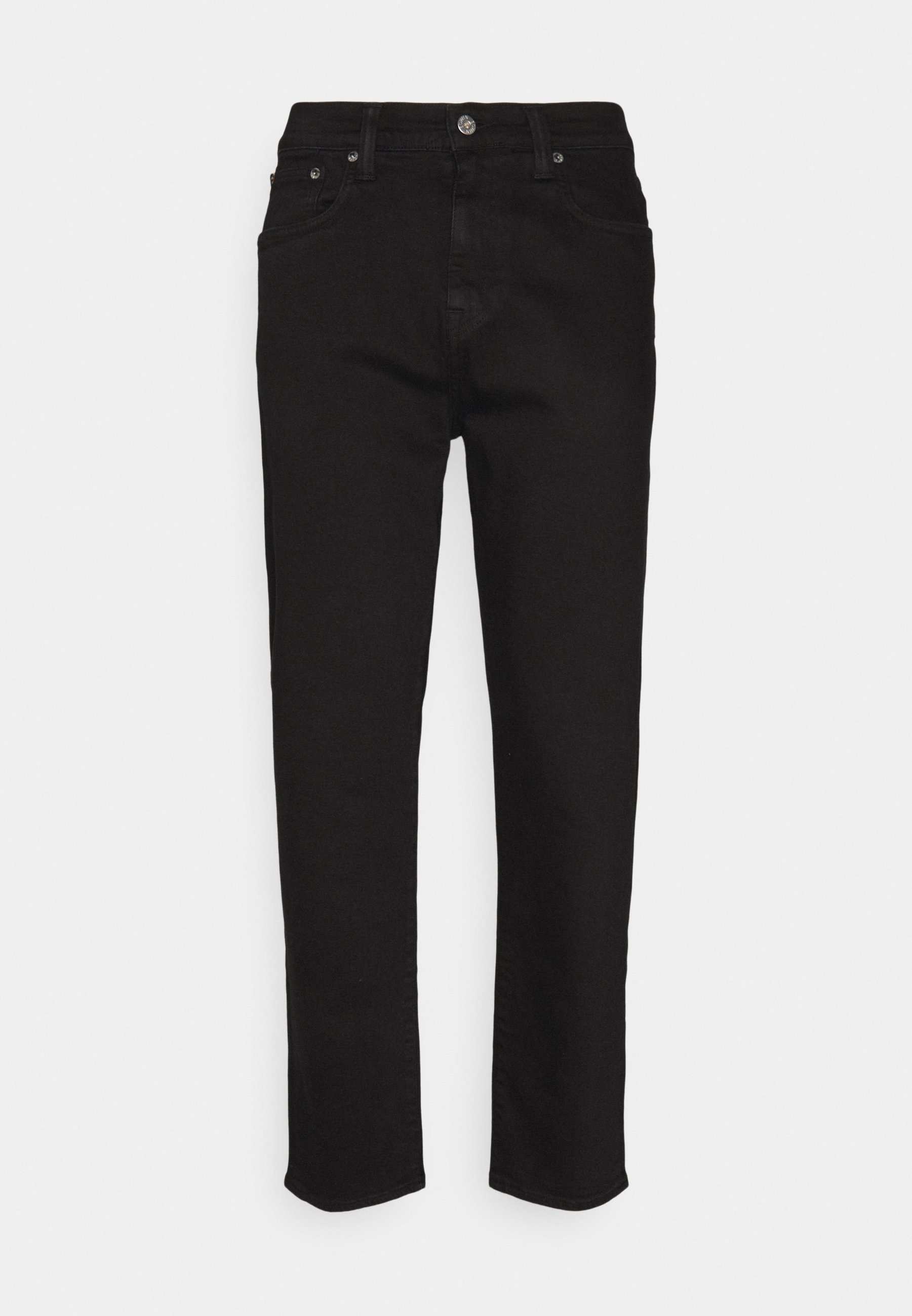 Uomo LOOSE - Jeans baggy