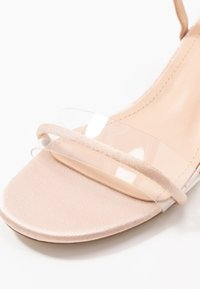 Anna Field - Sandals - rose - 2