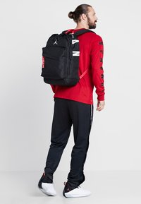 Jordan - AIR PATROL PACK - Rucksack - black - 1