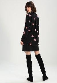 mbyM - KLARA - Button-down blouse - messina - 2