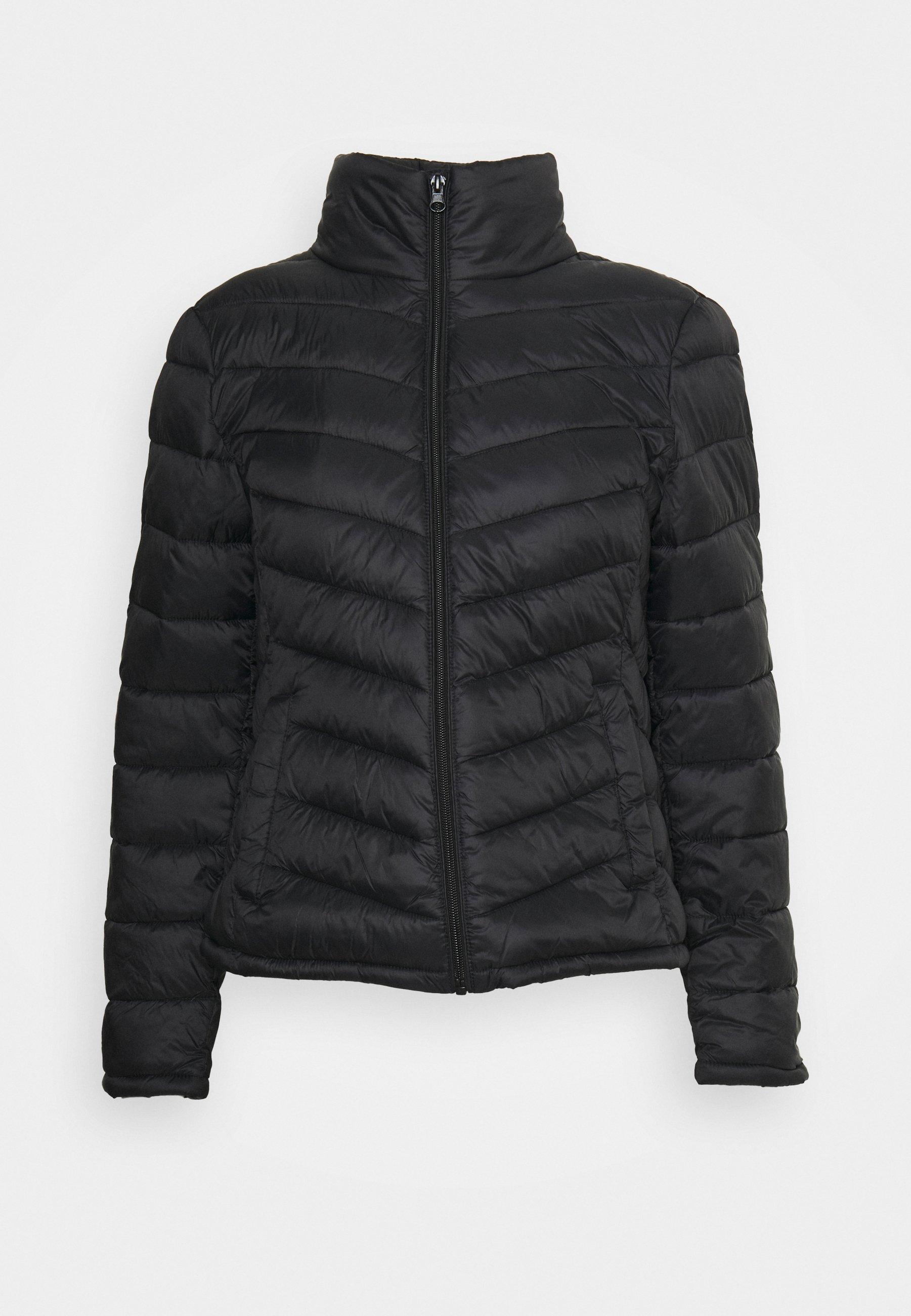 Women VISIBIRIA NEW SHORT JACKET - Light jacket
