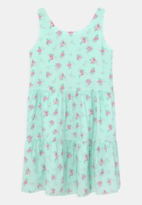 GAP - GIRL BABYDOLL  - Day dress - blue - 0