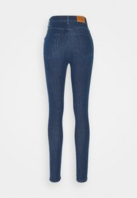 Tommy Hilfiger - SCULPT - Jeans Skinny Fit - isa - 1